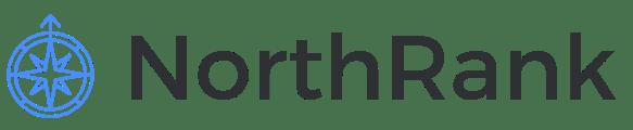 Northrank Marketing Agency